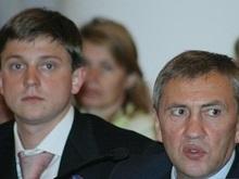 Довгий: Луценко обязан извиниться перед правительством за инцидент с Черновецким