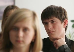 Внешнее тестирование на русском языке пройдет каждый пятый выпускник