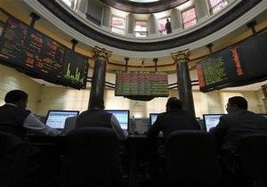 Украинская биржа утвердила состав индексной корзины, оставив в нем акции предприятия Донецкстали