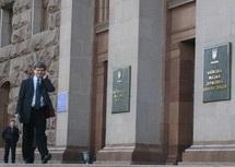 Кандидатов в мэры Киева уже 70