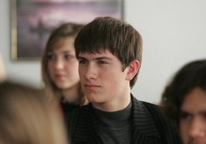 В Донецкой области директор техникума лишил студентов 133 тысяч грн стипендий