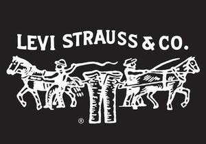 Levi s передаст глобальное продвижение бренда одному агентству