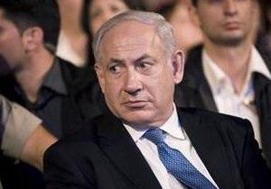 Премьер Израиля заказал в самолет двуспальную кровать за полмиллиона долларов