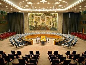Посол Грузии в ООН подал в отставку