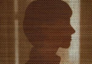 lean in - карьера женщины - Карьера - дело женское: откровения директора Facebook