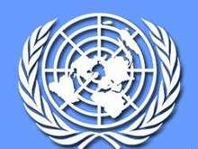 В Нью-Йорке открылась 63-я сессия Генеральной Ассамблеи ООН