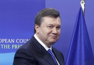 The Washington Post: Новый президент Украины может разочаровать своих сторонников в Кремле