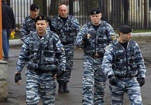 В Дагестане ликвидирован глава боевиков