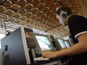 Ъ: В Украине намерены ввести госрегистрацию интернет-сайтов