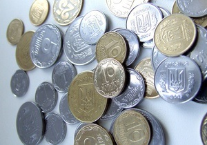 Ъ: Таможня доначислила импортерам 15 миллиардов гривен налогов