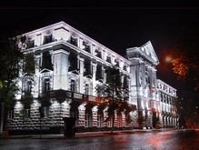 СБУ просит Тимошенко увеличить зарплату своим сотрудникам