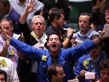 Обзор рынков: США и Европа выросли