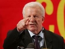 Мороз не идет в президенты. СПУ выдвинет другого кандидата