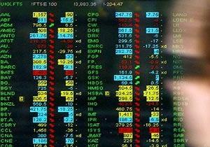 Рынки: Ведущие фондовые площадки Азии открылись падением
