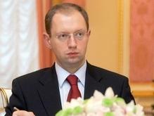 Яценюк считает, что Рада продержится до президентских выборов