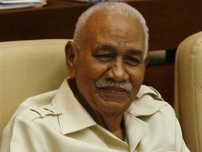 На Кубе арестован сын одного из лидеров революции