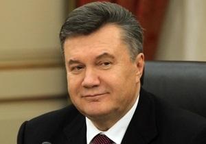 В Администрации Януковича прогнозируют кадровые изменения в начале января