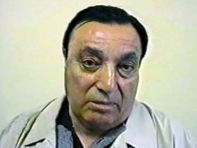 Дед хасан умер - дед хасан: Самолет с телом Деда Хасана вернулся в Москву