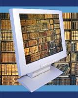 Сегодня открывается Всемирная цифровая библиотека