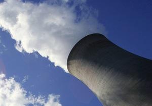 Проверка выявила  сотни проблем  на европейских АЭС