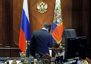 Эксперт: премьером при Путине мог бы стать Кудрин
