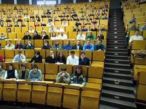 В СНГ создан Сетевой университет