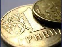 В декабре инфляция в Украине выросла на 2,1%