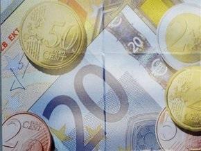 Француз выиграл в лотерею 100 млн евро