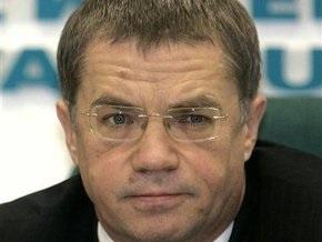 Газпром разъяснил заявление Медведева об Украине