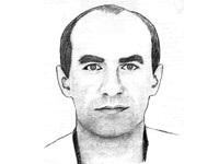 Из Украины депортирован молдавский вор в законе