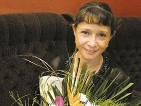 В Москве умерла выдающаяся российская балерина