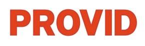 PROVID назван самым эффективным агентством Украины 2008 года