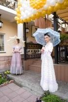 Старе Запоріжжя  - возрождает  киевские городские традиции