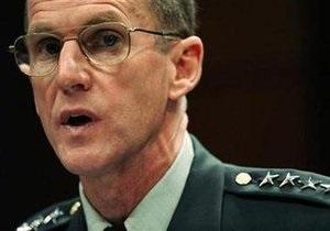 США уверены в успешном завершении миссии в Афганистане