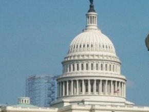 Сенаторы США обнародовали план спасения экономики в $ 455 млрд