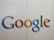 Google подсчитал уникальные сайты в Сети