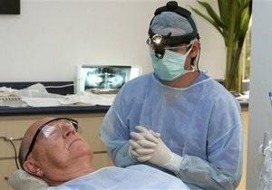 Французские ученые создали необычное средство для лечения зубов