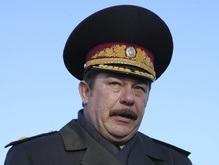 Регионалы хотят, чтобы Ющенко обратился к генсекам НАТО и ООН