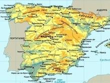 Сегодня решается судьба Испании