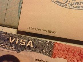 С сегодняшнего дня граждане еще семи стран могут посещать США без виз