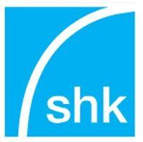 Выставка SHK 2010 открывает регистрацию участников