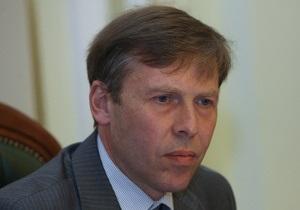 Теневое правительство сожалеет о выделении МВФ кредита Украине