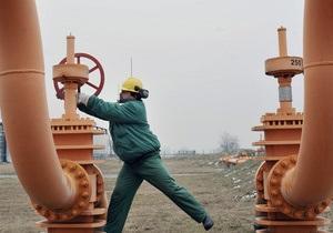 Турция продолжит покупать иранский газ, несмотря на санкции со стороны США