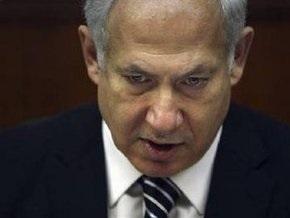 Израиль не прекратит строительство в Восточном Иерусалиме, как того требуют США  - Нетаньяху