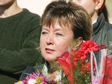 Участники съезда ПСПУ сравнили Витренко с невестой