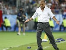 Евро-2008: У тренера Турции осталось 15 игроков