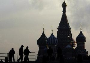 За первое полугодие население России сократилось
