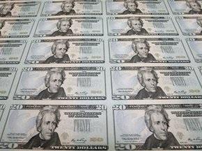 Доллар на межбанке пошел вверх