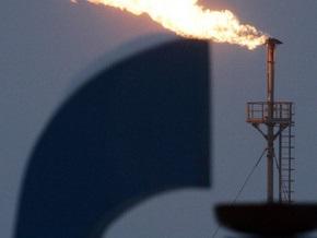 СМИ: РФ хочет сделать зависимой Польшу от своих поставок газа еще на 25 лет
