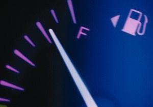 Forbes: Автомобили с наименьшим расходом топлива